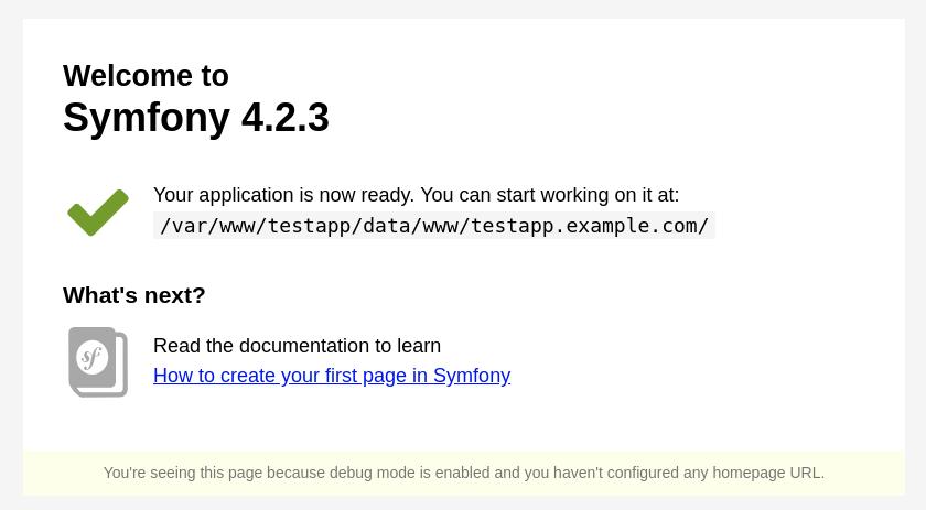 Битрикс24 приложение на Symfony   Интересные задачи верстки